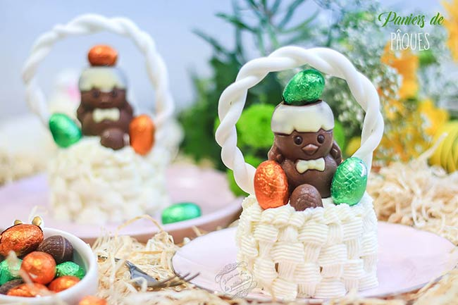cupcakes-panier-de-paques