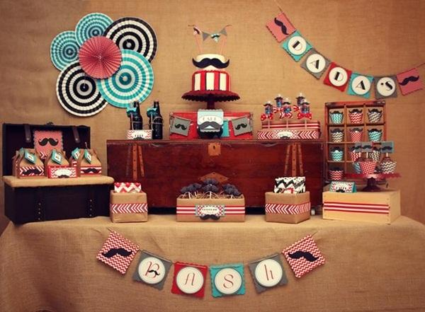Dicas-de-decoracao-para-festa-do-dia-dos-pais-rustico