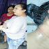 Paiján: Denuncian a subprefecta por presunta agresión