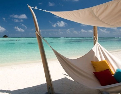 Perdido Key Condos For Sale & Vacation Rentsl Homes By Owner