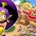 Download Shantae: Half-Genie Hero v19032018 + DLCs + Crack [PT-BR]
