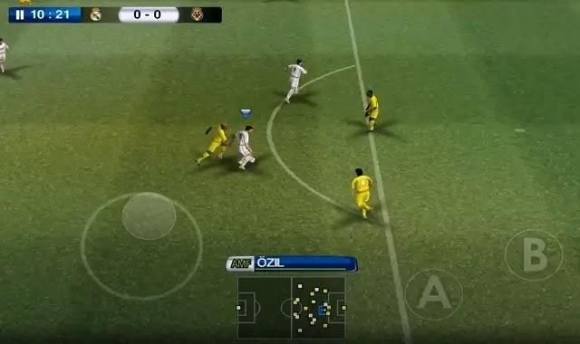 تحميل لعبة we 2012 الدوري المصري للاندرويد apk