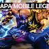 Mengapa Mobile Legends?