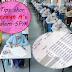 Tips nak jadi pelajar skor straight A's dalam SPM 2015