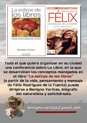 http://www.paleovivo.org/calendario-presentaciones-del-libro/