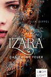 https://miss-page-turner.blogspot.de/2018/05/rezension-izara-das-ewiges-feuer-julia.html