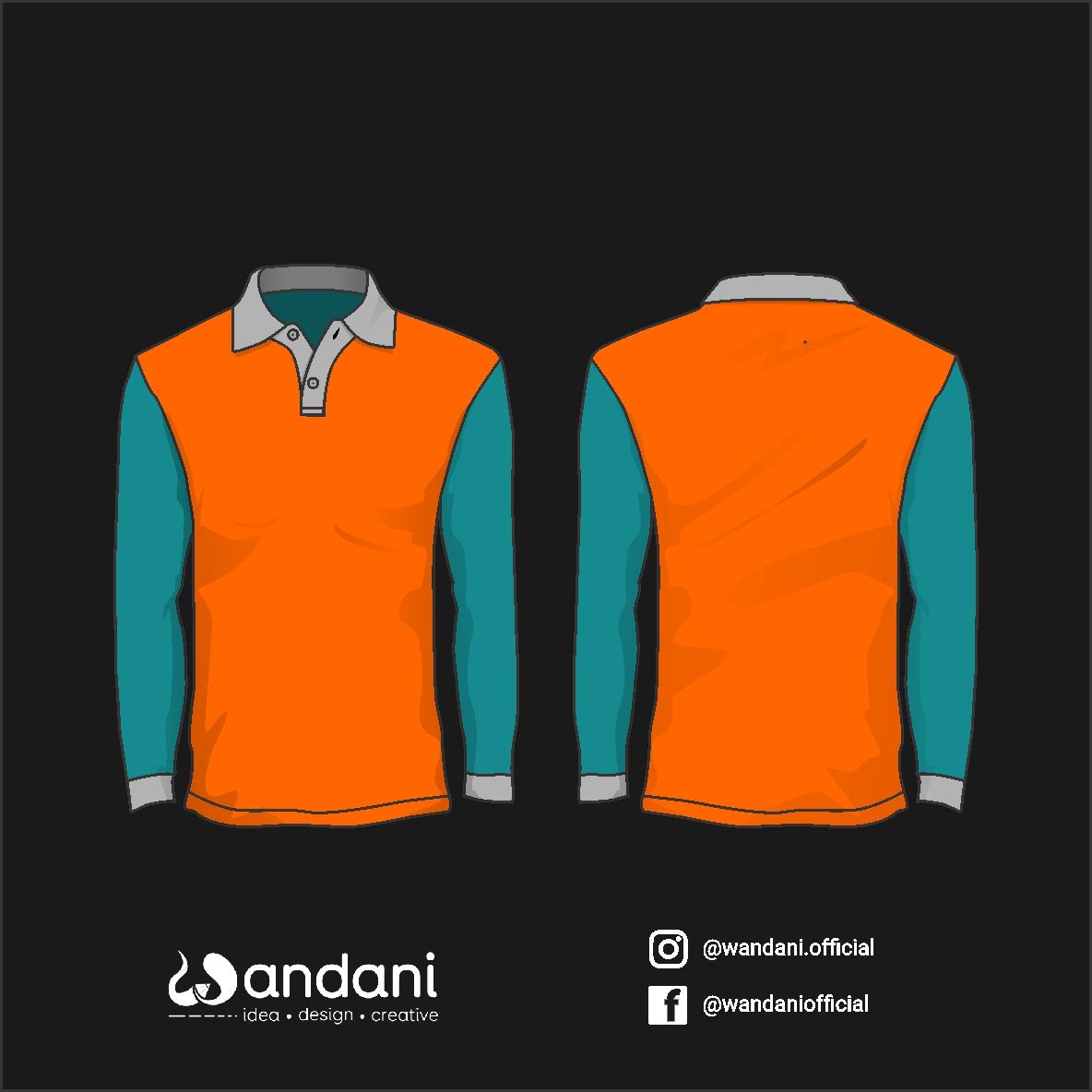 86+ Gambar Download Desain Baju Polos Cdr HD Untuk Di Contoh