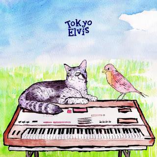 Tokyo-Elvis-vocaloid-hatsune-miku-kagamine-Rin-Len