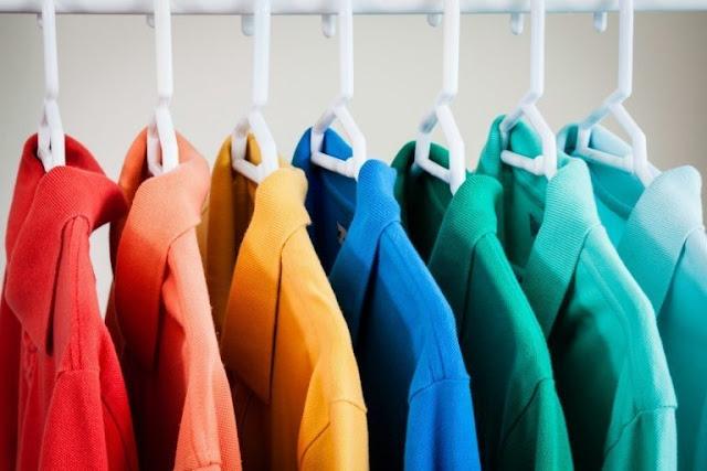 Warna-Baju-Sudah-Kusam?-Lakukan-5-Tips-ini-untuk-Mencerahkan-Warna-Baju-Anda