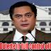 """President Duterte in """"Full Control of DRUG WAR"""""""