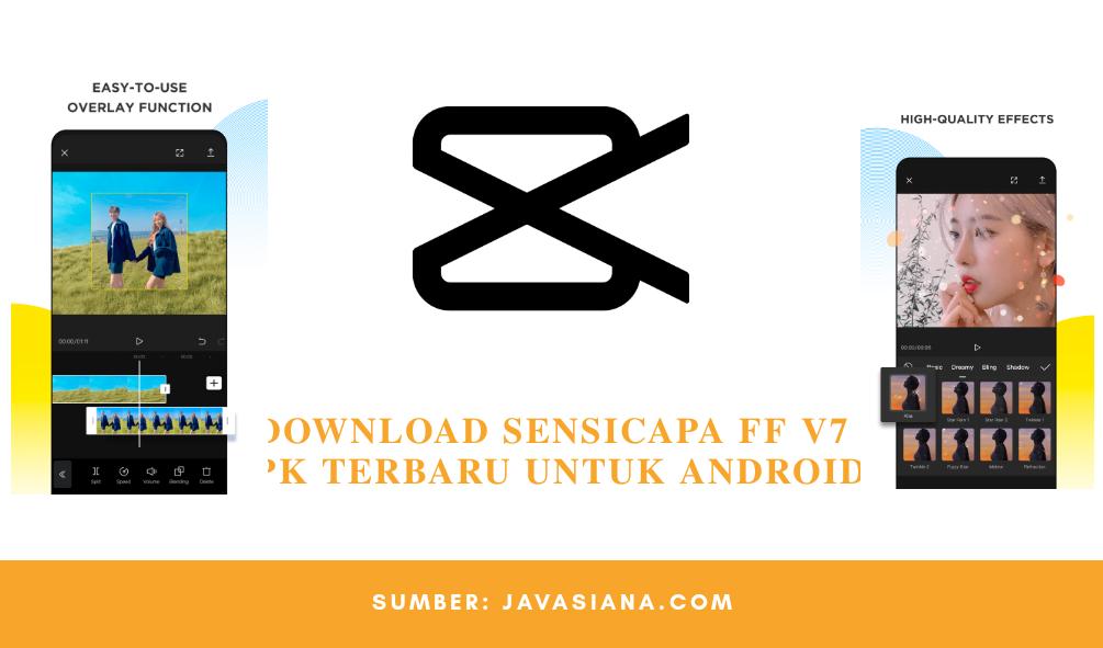 Download Capcut Pro Apk