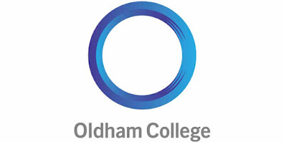 Jobs for Programme Tutor in Oldham (UK) 2021