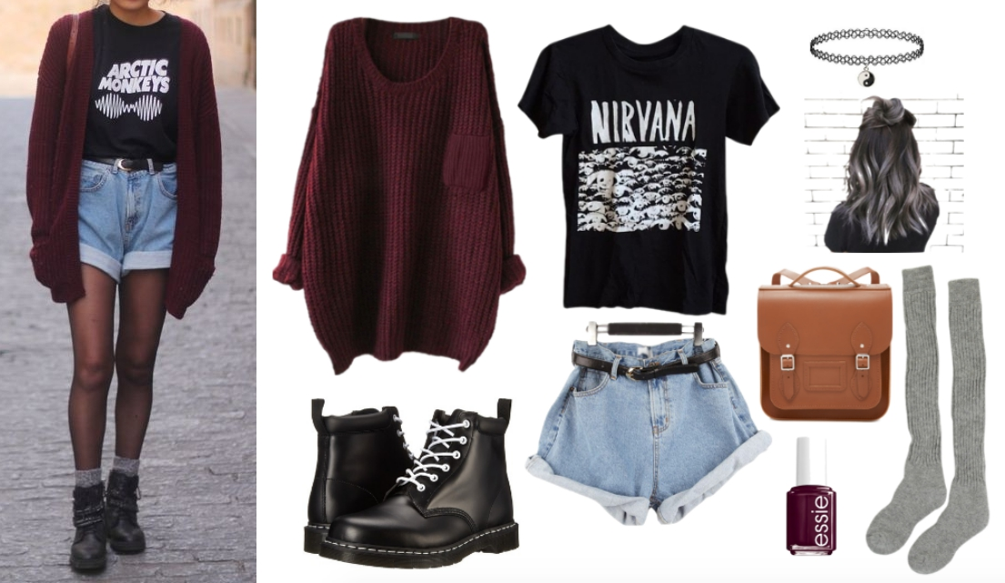 back-to-school-outfit-ideas-02