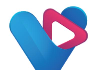Vtube Terbaru Apk 2.0 6 Gratis Download Untuk Android ! Apk Mendapatkan Uang