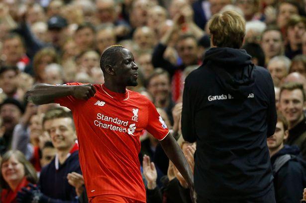 Manajer Liverpool, Klopp: Sakho harus fokus