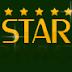 YouCan5Star, Sigue pagando 2019!!!