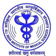 AIIMS New Delhi Nursing Officer Previous Question