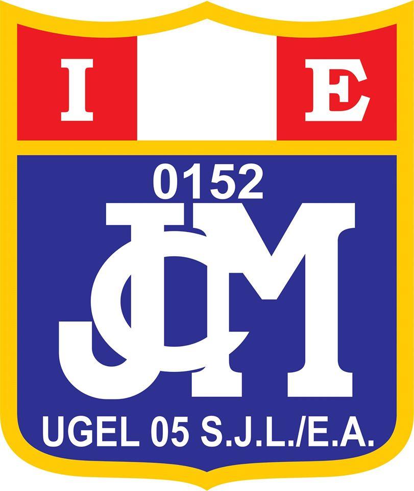 0152 JOSE CARLOS MARIATEGUI