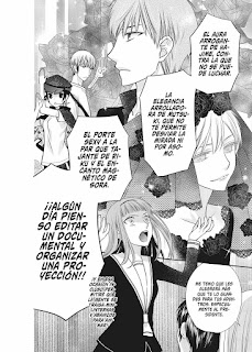 "Manga: Review de ""Fruits Basket Another "" Vol. 2 de Natsuki Takaya - Norma Comics"