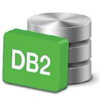 DB2 Interview Questions 2017