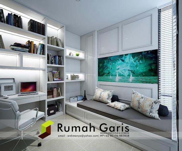 kontraktor apartemen jakarta surabaya
