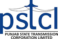PSTCL Assistant Engineer (Electrical) Recruitment 2020 - Apply Online