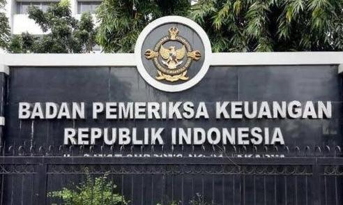 BPK Bela Anies soal Tagih Utang ke Sri Mulyani: Bayar DBH ke DKI Gak Perlu Audit