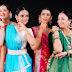 LALIT ARPAN- CONTINUING GURU SHISHYA TRADITION Presents  A homage to Guru- Padmashree Shovana Narayan