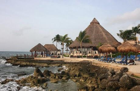 hotel_riviera_maya
