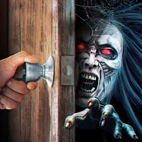 Scary Horror Escape Mod Apk