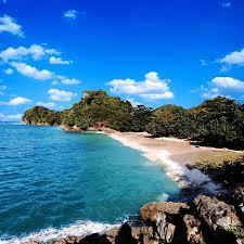 Destinasi Pantai Malang Selatan