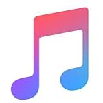 apple-music-apk