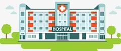 Populer - Diperingatkan, studi mengatakan superbug yang resistan terhadap obat menyebar di rumah sakit