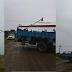 Cermissões realiza desligamento em Bossoroca para obra da RGE