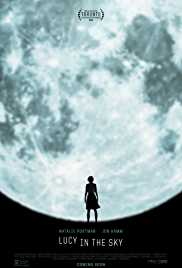 Download Lucy in the Sky (2019) Full  Movies Review