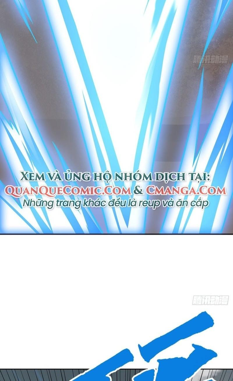 Nghịch Lân chap 106 - Trang 20