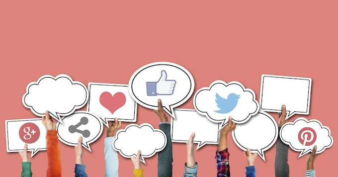How To Get More Social Media Engagement On Any Platform