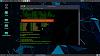Shellphish All Error Fix [100%] No Root