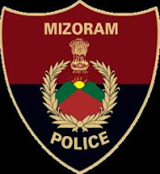 Mizoram Police Recruitment 2021