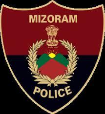 Mizoram Police Recruitment 2021 - (4,500) Upcoming Mizoram Police Bharti Vacancies
