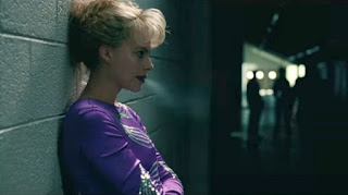 TOP 10 Movies - I, Tonya