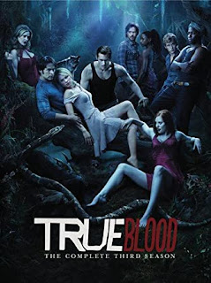 True Blood Serie Completa 720p Dual Latino/Ingles