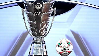 كأس_آسيا_2019