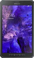 Harga baru Samsung Galaxy Tab Active LTE, Harga second Samsung Galaxy Tab Active LTE