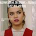 Zonja Fazilet dhe të Bijat - Episodi 101 (29.10.2018)