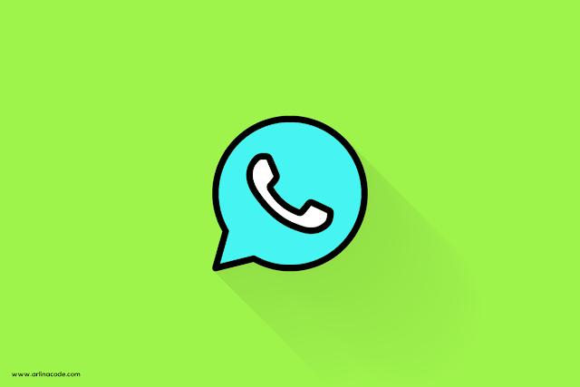 Cara Mengembalikan Pesan WhatsApp yang Dihapus