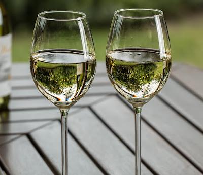 Vin de Liège : des vins belges de qualité et éthiques