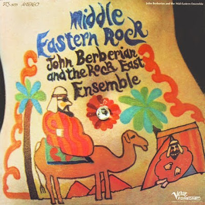 john_berberian,middle_eastern_rock,oud,psychedelic-rocknroll,1969,armenian,front