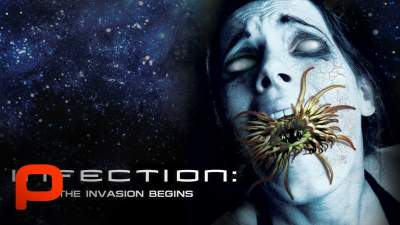 Infection 2019 Hindi Dubbed Full Movie Free Download in Hindi 480p