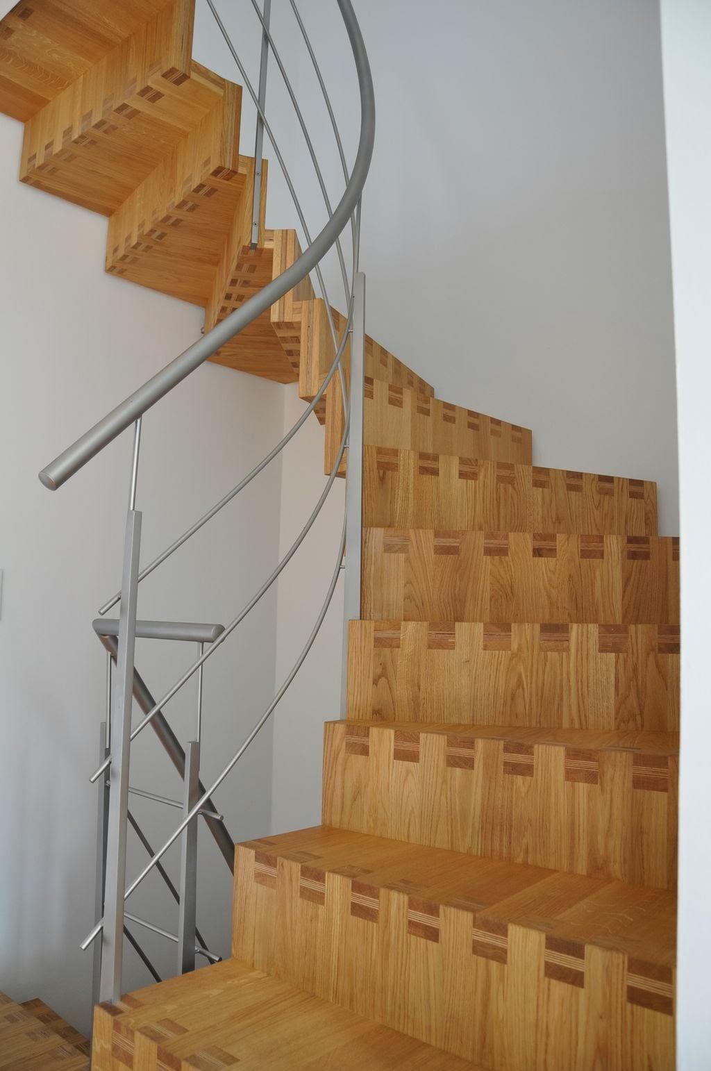 edelstahlgel nder f r faltwerktreppe fr bel metallbau. Black Bedroom Furniture Sets. Home Design Ideas